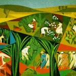 Sementes robustas da agroecologia brasileira