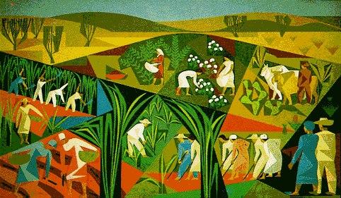 131213-agroecologia