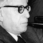"""Ernst Bloch: """"Viver o futuro no presente"""""""