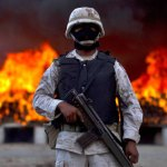 Drogas: chegou a vez do México legalizar?