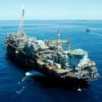 Petróleo brasileiro: previsões de Ano Novo