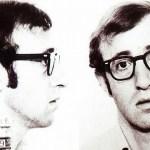 Woody Allen: condenado por sensacionalismo?