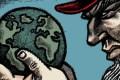História: 35 países onde Washington derrubou governos legítimos, aliou-se a ditadores e cometeu genocídios, em nome de seus interesses geopolíticos