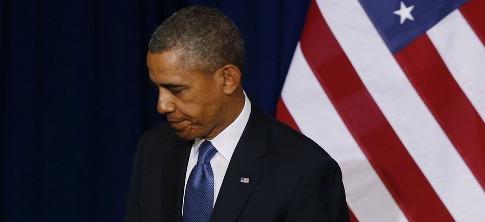 140320-ObamaB