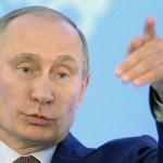 A ópera, a guerra e a ressurreição da Rússia