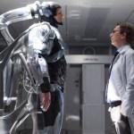 Os dois discursos de <i>Robocop</i>