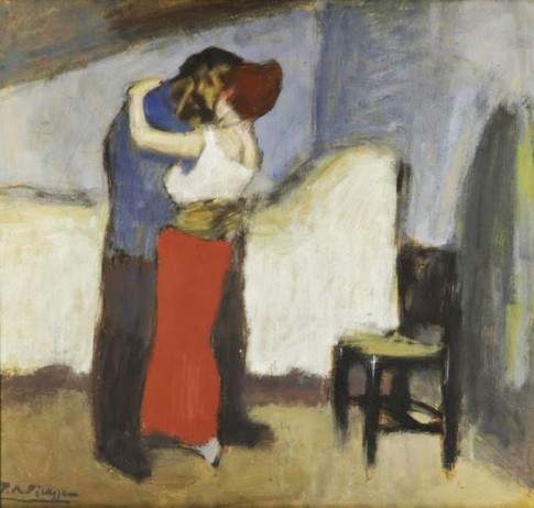 140510-Picasso