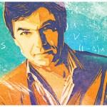 O pânico a Piketty e a direita sem ideias