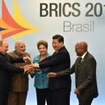 O velho e o novo no Banco dos BRICS