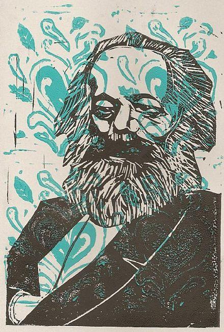 140911-Marx2