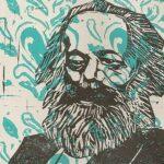 Piketty, o Papa e o retorno de Karl Marx