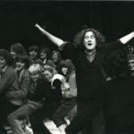 A politização sem dogmas do Teatro do Oprimido