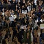 USP: o que a longa greve desmascara