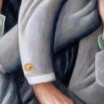 Boulos: o porquê da Reforma Política