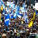 Tariq Ali: por que a Escócia deve libertar-se