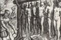 """J.L. Fiori: Ocidente segue, no século 21, """"ética internacional"""" baseada nos mesmos princípios que abençoaram extermínio de mouros, hereges e indígenas"""