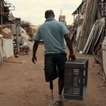 <i>Carta de Brasília</i>, um manifesto do cinema brasileiro