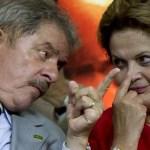 """Dilma reeleita: """"Muda Mais"""" não é suficiente"""