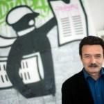 <i>Mediapart</i>: algo de novo na imprensa francesa