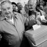 O futuro do Uruguai, após Mujica