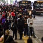 São Paulo: roteiro para enfrentar cartel do transporte