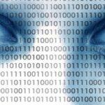 Castells: a Internet ameaçada
