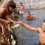 Saberes indígenas, muito além do romantismo