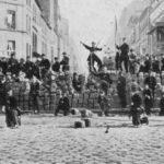 Comuna de Paris: rebelde, polêmica e… atual