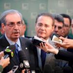 Assim dissolve-se a democracia brasileira