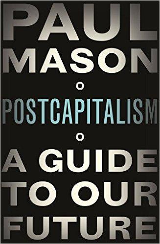 Capitalismo uma incerta antropologia da cmera diante do banco central da grcia mason desviando de bombas em outro confronto entre anarquistas e a polcia isso forma parte da fandeluxe Choice Image