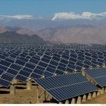Como o Brasil afasta-se da inovação energética