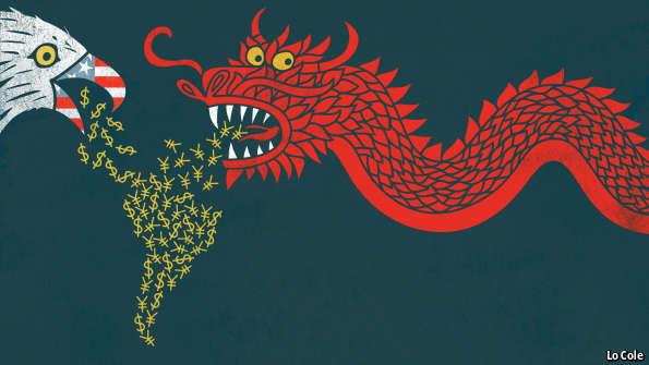 150804-China