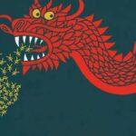 A América Latina diante do enigma chinês