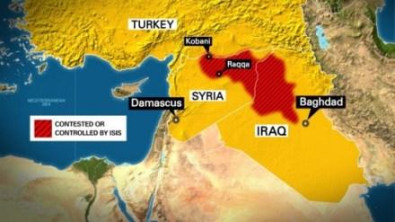 kobani-map-e1416314208535
