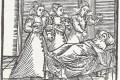 Na base do projeto de lei 5069 há uma concepção medieval: a de que mulheres são seres suspeitos, de palavra ardilosa e corpo quase sempre pecaminoso