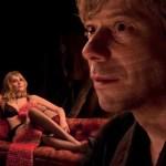 Roman Polanski revisita seu tema central
