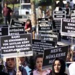 Turquia: surgem os <i>muçulmanos anticapitalistas</i>