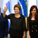 América Latina: fim de ciclo?