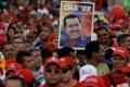 Vitória da oposição na Venezuela desmente discurso das elites latinas. É hora de o chavismo examinar seus erros e de conservadores decidirem se aceitam democracia