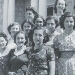 Palestina, até 1948: exercício contra o esquecimento
