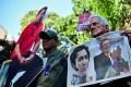 Poder popular avançou, mas não enfrentou burocracia e dependência do petróleo. Oligarquia quer revanche. Qual o futuro do país de Bolívar e Chávez?