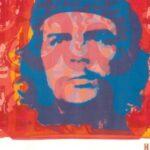 """""""Ser como o <i>Che</i>"""" e o ativismo no século 21"""