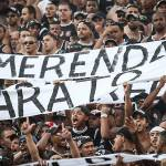 Há vida, enfim, no futebol brasileiro