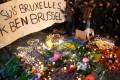 Haverá luto e lágrimas, após atentados brutais em Bruxelas. Mas quem se lembrará do papel jogado pelos países europeus, nas guerras que alimentam o ISIS?