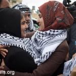 Feminismo, atitude e luta sem fronteiras