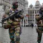 """Combate ao Terror"", fracasso anunciado"