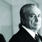 """De Boulos a Temer: vai ser """"na marra""""?"""