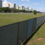 No Brasil, crise profunda e direita disposta a tudo