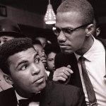 Muhammad Ali e a tentativa de endireitar rebeldes