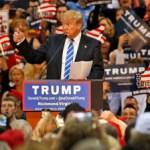 EUA, a eleição como sintoma do declínio